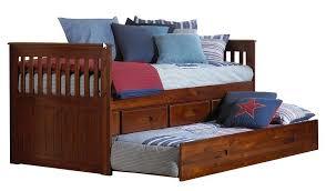 dorm bedroom furniture. college captains beds dorm bedroom furniture