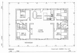 images about Floor plans on Pinterest   House plans  Country       images about Floor plans on Pinterest   House plans  Country Style House Plans and Rammed Earth