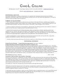 Professional Resume Service Professional Resume Writers 7 Executive