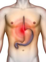 oorzaken maagpijn