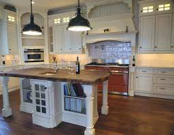 cape cod kitchen designs. cape cod kitchen design and small galley designed with awesome pattern concept for the designs