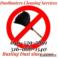 bronx cleaning service. Interesting Cleaning We Are One Of The Best Cleaning Companies Around No Job Is Too Big Or  Small We A Family Owned Company Dustbusters Puts There All Into Your  On Bronx Cleaning Service