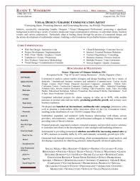 Artist Resume Sample Writing Workshops For Graduate Students And Faculty University 66