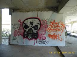 photo essay graffiti art sniper building mostar photo essay graffiti art sniper building mostar