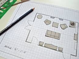 Living Room Furniture Layout Tool Room Layout Software Opulent Room Layout Planner For Living Space