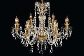 lucky glass chandeliers large size of chandeliers linear chandelier gold crystal yellow lamp luxury ideas lucky