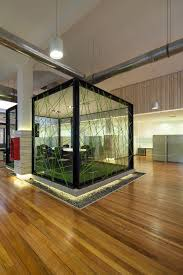 Glass conference rooms Sliding Autogasco Headquarters Meeting Room Homedit Inspiring Office Meeting Rooms Reveal Their Playful Designs