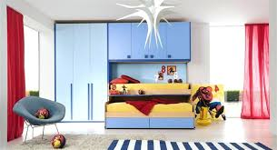boys bedroom furniture ideas. Exellent Bedroom Creative Awesome Kids Bedrooms Photos Boys Bedroom Furniture Ideas Room  And On