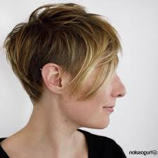 Shaggy Short Hairstyle Pin By Linda Davis On Short Hairstyles Hair