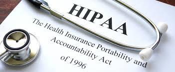 Medical Chart Shredding Hipaa Compliance Medical Records Shredding Shred Nations
