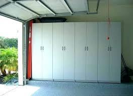 garage cabinet design plans. Beautiful Cabinet How To Build Garage Cabinets Cabinet Design Large  Storage Plans In Garage Cabinet Design Plans A