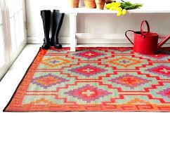 glamorous martha stewart outdoor rugs
