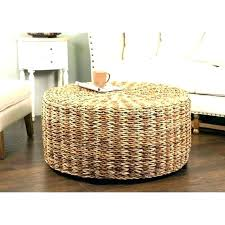 round wicker chair extra large patio cushions s chairs outdoor furnitur round wicker