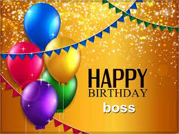 Birthday cards message for boss ~ Birthday cards message for boss ~ Happy birthday boss happy birthday pinterest happy birthday
