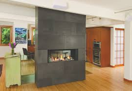 Double Sided Fireplace And Double Sided Fireplace Cad Usefulness Double Sided Electric Fireplace