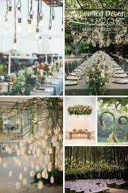 Wedding Concept 2017