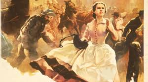 20 Things You Might Not Have Known About <b>Gone with the Wind</b> ...