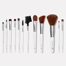professional plete set of 12 brushes