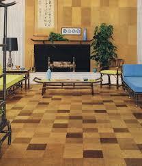 Kitchen Linoleum Floors Scanning Around With Gene Linoleum Love Creativeprocom