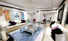 Small Picture Beautiful Dubai Home Design Ideas Trends Ideas 2017 thiraus