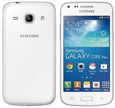 Samsung Galaxy Star 2 Plus technische ...