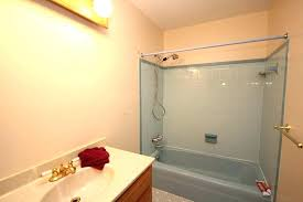 bathtubs corner bathtub net x soaking tub 48x48 kohler 48 acrylic corner tub shower combo bathtub