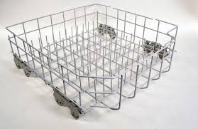 awesome bosch dishwasher lower basket rack with wheels bosch dishwasher replacement dishwasher racks designs