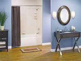 dallas bathroom remodeling. Bathroom Remodeling - Renovation Photo 3 Dallas A