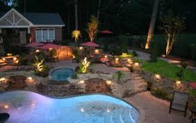 Small Picture Garden Design Garden Design with Landscape Design Cost Perth