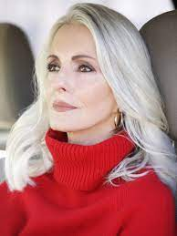 Lisa Crosby - Iconic Focus - Top Modeling Agency in New York and Los  Angeles for 30 to 90+ Year Old Models