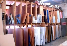 plastic depot of burbank plastic fabrication plastic supplies plastic manufacturing cutoms cuts molds plastic fabricator
