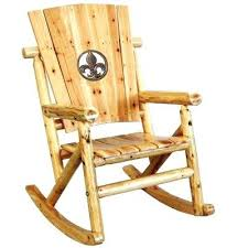 wooden rocking chairs for sale. Outstanding Wood Rocking Chair Aspen Patio With Chairs For Sale Wooden Furniture