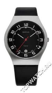 <b>мужские часы Bering</b>