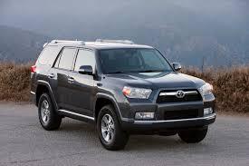 2013 Toyota Highlander - Overview - CarGurus