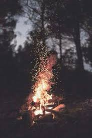outdoor woods backgrounds. Perfect Backgrounds I Wanna Spend Time With My Fav Guy By The Fire Outdoor Wood Summer In Outdoor Woods Backgrounds