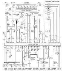 f fuse box trailer wiring diagram for auto electrical 2003 f150 front suspension diagram source 64 f100 fuse box