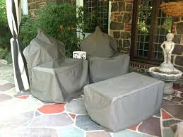 black patio furniture covers. Square Patio Furniture Covers Outdoor Large Cover Designer Garden Black Bay Chair U