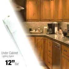 Under cabinet lighting placement Kitchen Under Cabinet Light Strips Led Neutral White Under Cabinet Light With Linear Touch On Under Cabinet Under Cabinet Travelcopywritersclub Under Cabinet Light Strips Under Cabinet Led Under Cabinet Led Strip