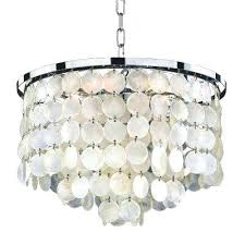 capiz shell chandelier 6 light shell and chrome chandelier capiz shell lighting philippines