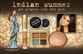 top 10 makeup brands for summer 2009
