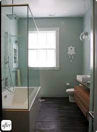 Small Picture Small Bathroom Makeovers Images Of Small Bathroom Makeover