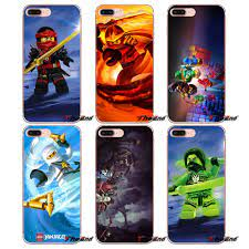 top 10 largest lego ninjago mobil ideas and get free shipping - 2ce2ec61