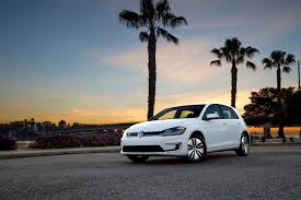 2018 volkswagen e golf range. contemporary range show more and 2018 volkswagen e golf range