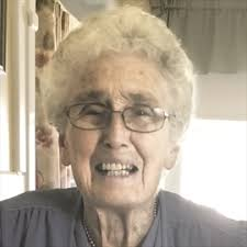 Barbara EGERTER Obituary (2019) - St. Catharines Standard
