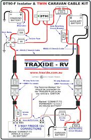 harley trailer wiring harness adapter 13 pin trailer plug wiring Power Wiring Diagram trailer wiring plug best 7 pin trailer wiring diagram best 7 pin trailer plug trailer plug trailer wiring plug