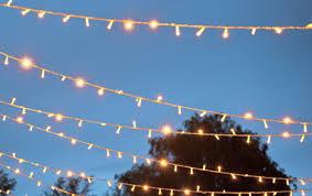 outdoor fairy lighting. indoor fairy lights for outdoors outdoor lighting h