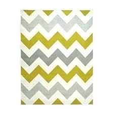yellow chevron rug yellow chevron rug and gray area blue teal white zigzag yellow chevron outdoor yellow chevron rug gray