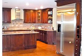 long island bathroom remodeling. Long Island Bathroom Remodeling