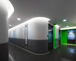 office lightings. Modern Office Lighting Design With Cove Ideas Lightings