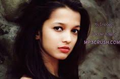 makeup breakup jaggi sidhu all latest punjabi videos songs at badjatt free punjabi songs song hindi songs and